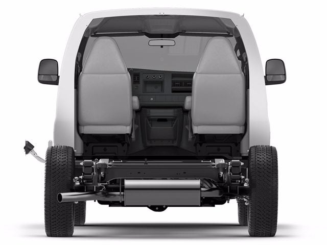 2017 chevrolet express 3500 work van cutaway in faribault mn 2017 chevrolet express 3500 work van cutaway in faribault mn harry browns family automotive sciox Gallery