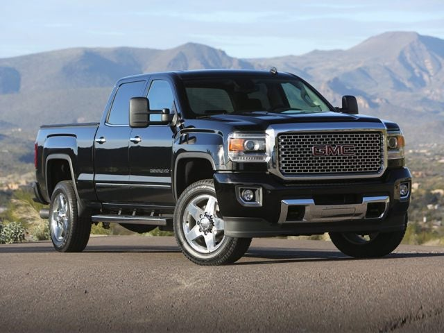2018 gmc denali.  gmc 2018 gmc sierra 2500hd denali in faribault mn  harry brownu0027s family  automotive with gmc denali