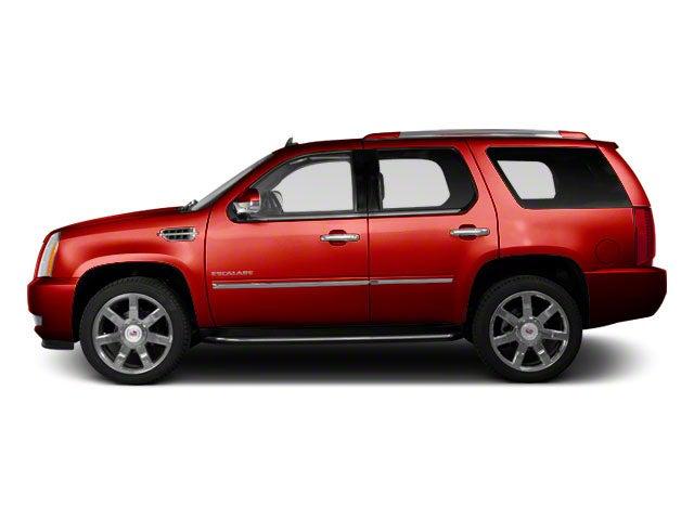Harry Browns Faribault Mn >> 2011 Cadillac Escalade Premium in Faribault, MN   Cadillac Escalade   Harry Brown's Family ...