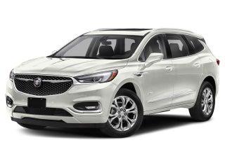 Chevrolet, Buick, GMC, Chrysler, Dodge, Jeep, Ram For Sale in Faribault, MN