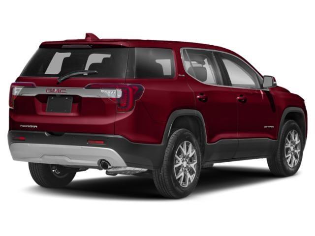 Harry Browns Faribault Mn >> 2020 GMC Acadia Denali in Faribault, MN   GMC Acadia   Harry Brown's Family Automotive