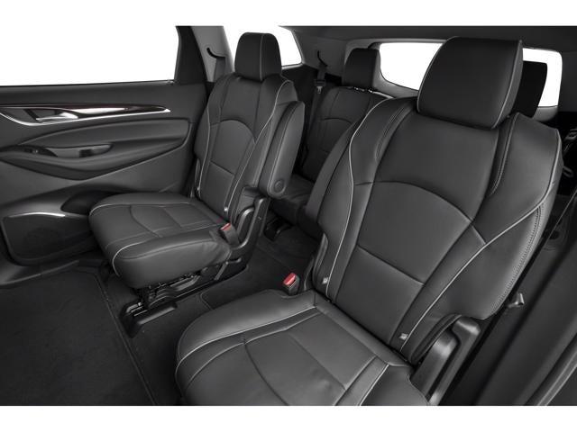 2020 Buick Enclave Avenir in Faribault, MN | Buick Enclave ...