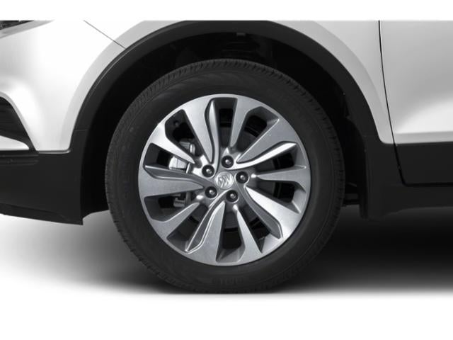 Harry Browns Faribault Mn >> 2020 Buick Encore Preferred in Faribault, MN   Buick Encore   Harry Brown's Family Automotive